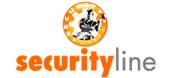 logo_security-line